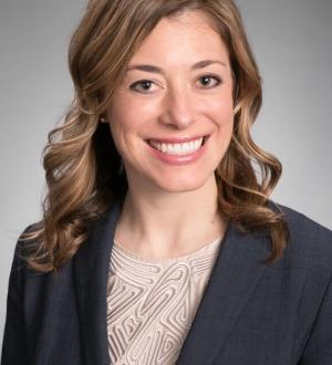 Natalie C. Simpson's Profile Image