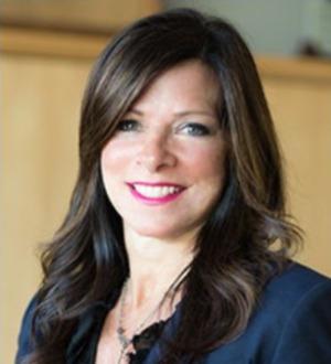 Natalie S. Lemos