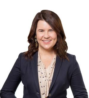 Natalie P. Chappel