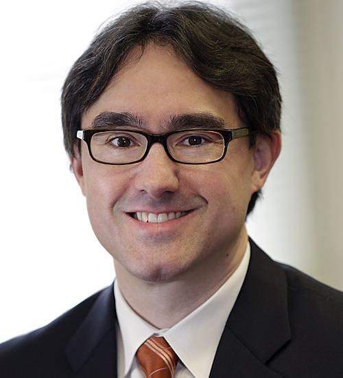 Nathan A. Evans