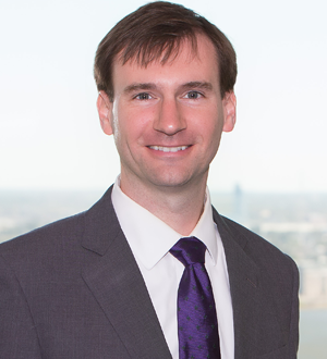 Nathan G. Huntwork