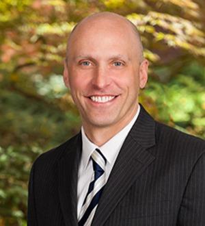 Nathan J. Olson