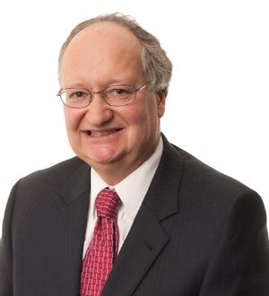 Neal B. Wainblat