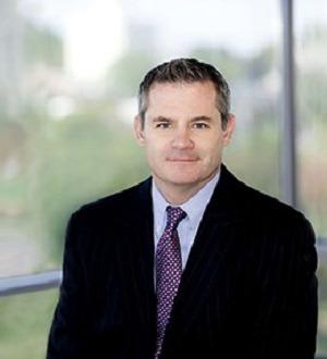 Neal C. Belgam