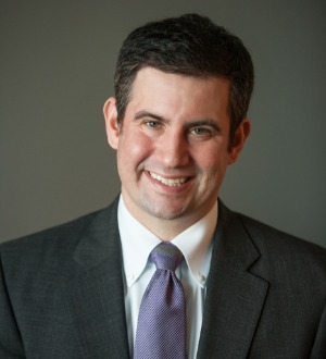 Neal F. Weinrich
