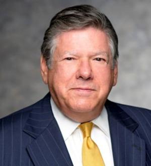 Ned H. Bassen's Profile Image