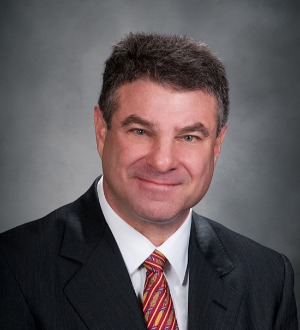 Neil B. Glassman