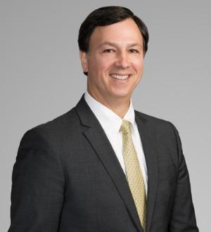 Neil C. Abramson