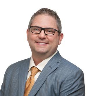 Neil M. Alexander