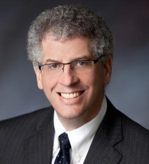Neil Nathanson's Profile Image