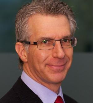 Neil S. Witkes