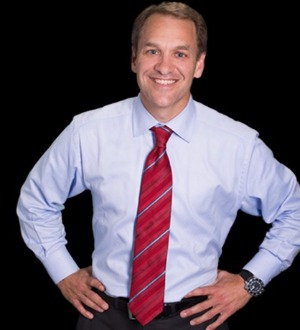 Nelson T. Castellano's Profile Image