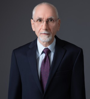 Nenad Krek