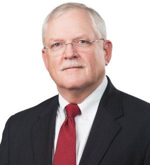 Neville H. Boschert