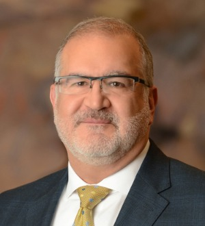 Nicholas B. Missad's Profile Image