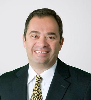 Nicholas G. Milano's Profile Image