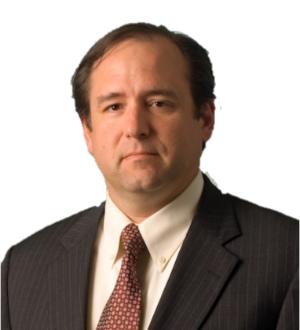 Nicholas J. Chase