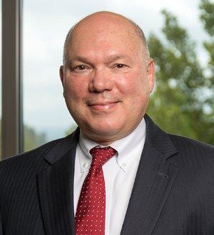 Nicholas J. D'Ambrosio Jr.