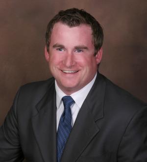Nicholas W. Yaeger's Profile Image