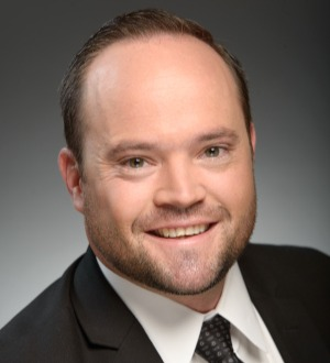 Nick D. Crosby