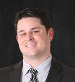 Nick D.  Fogel's Profile Image