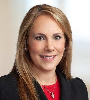 Nicole D. Bogard