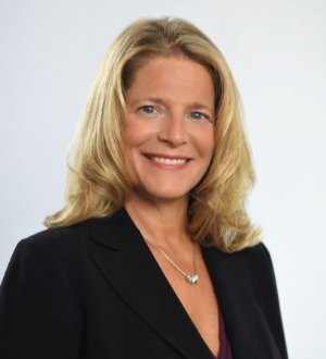 Nicole F. Munro