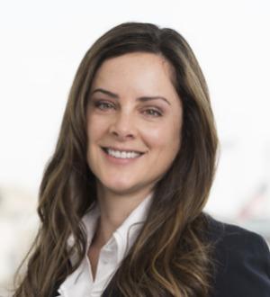 Nicole M. Jantzi