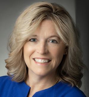 Nicole R. Moshang