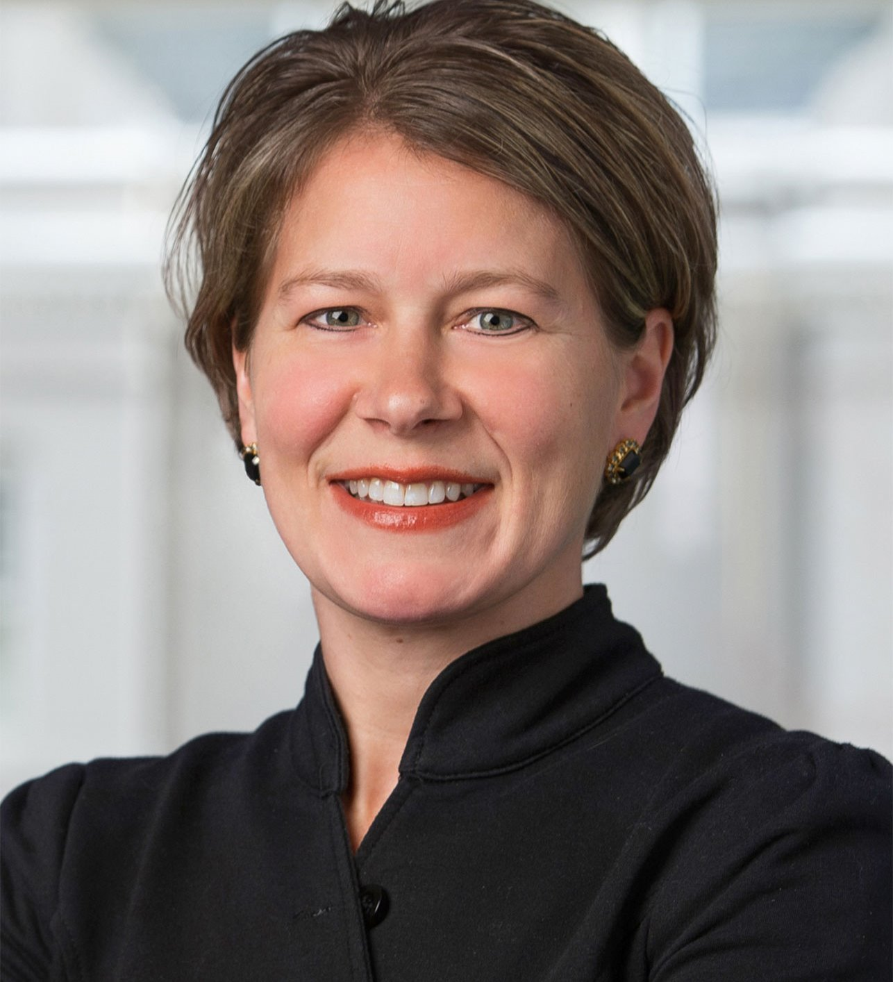 Nicole Sprinzen's Profile Image
