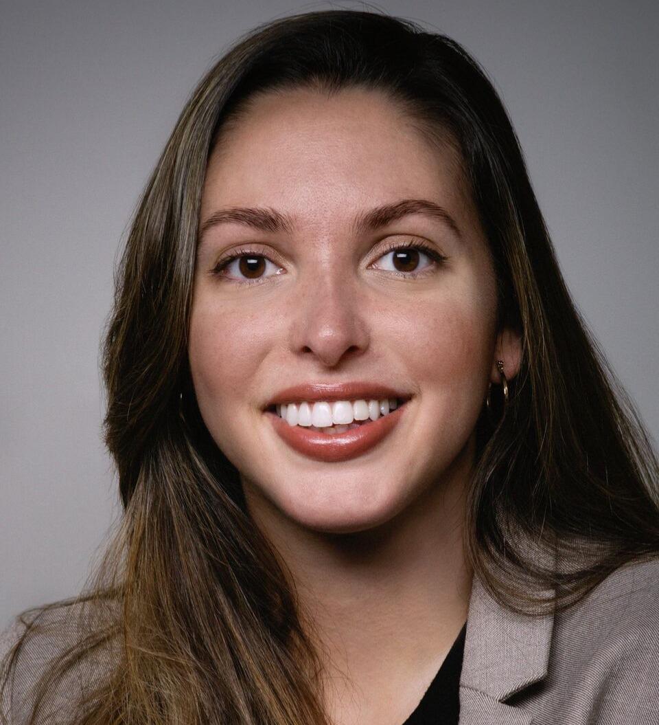 Nina Martinez's Profile Image