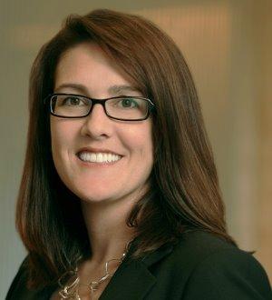 Noelle M. Reed
