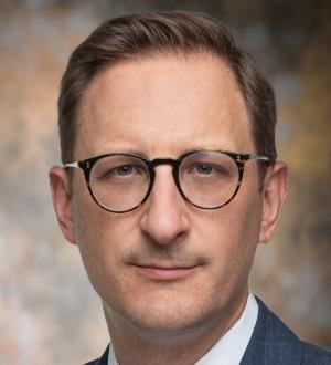 Nolan L. Reichl