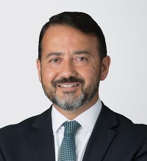 Norberto E. Quintana