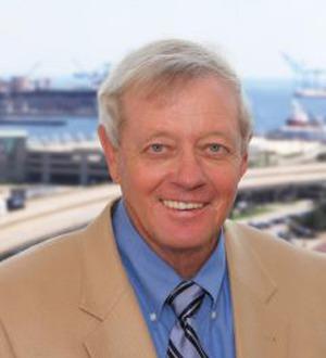 Norman E. Waldrop  Jr.