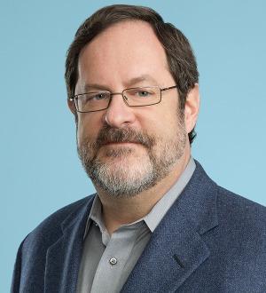 Norman F. Carlin