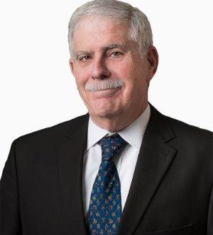 Norman J. Gordon's Profile Image