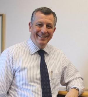 Norman R. Belanger's Profile Image