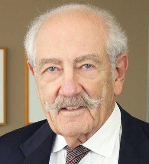 Norman R. Newman