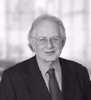 Norman S. Zalkind