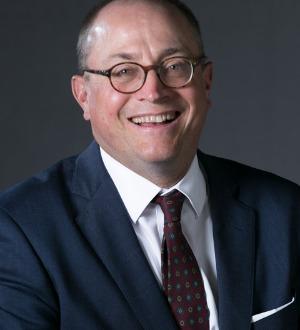 P. Bradley O'Neill