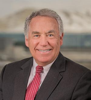 P. Christian Anderson's Profile Image