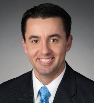 P. Derek Petersen's Profile Image