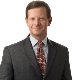 P. Mason Hogue's Profile Image
