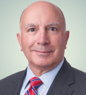 P. Stephen DiJulio's Profile Image