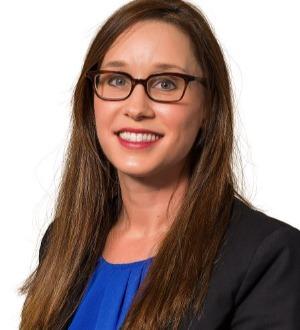 Paige N. Shelton
