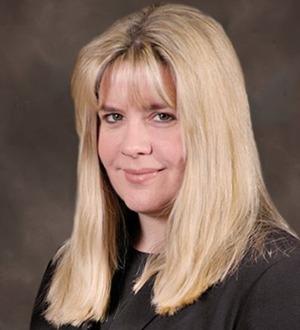 Pamela A. Peterson