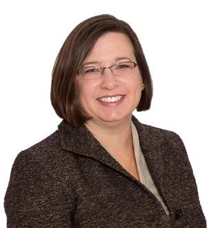 Pamela H. Salgado