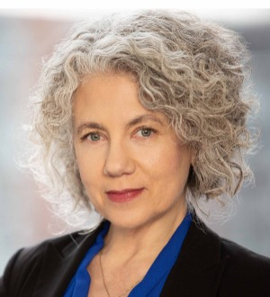Pamela Jeffrey