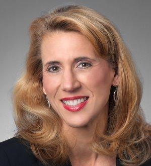 Pamela L. Westhoff's Profile Image